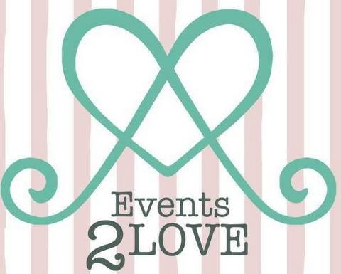 EVENTS 2 LOVE